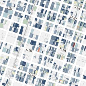 Sacramento-County Property Tax Records - Sacramento-County ...