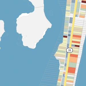 Ocean-County Property Tax Records - Ocean-County Property Taxes NJ